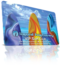 vipcard-product-th